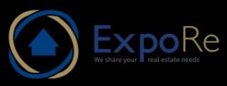 expore - l`innovativa agenzia immobiliare milanese