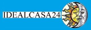 immobiliare idealcasa24
