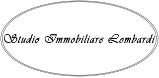 studio immobiliare lombardi
