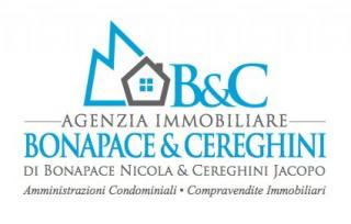 agenzia immobiliare bonapace & cereghini j. s.n.c.