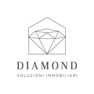diamond soluzioni immobiliari