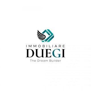 due gi immobiliare