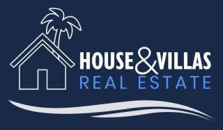 house&villas immobiliare