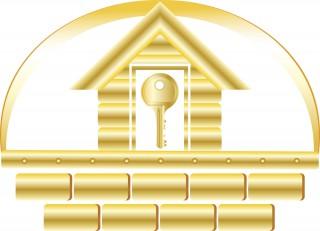 la soluzione - agenzia immobiliare venturina terme