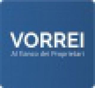 immobiliare venezia consulting
