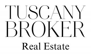tuscany broker