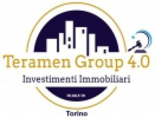 teramen group 4.0 filiale di torino