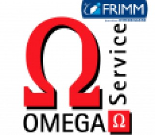 omega service consulting s.r.l.