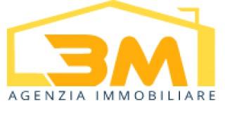 agenzia immobiliare 3m