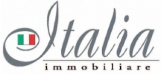 immobiliare italia di bloisi alfredo