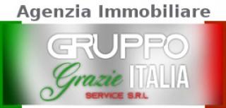 gruppo grazie italia - agenzia immobiliare