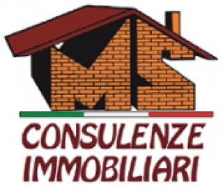 ms consulenze immobiliari