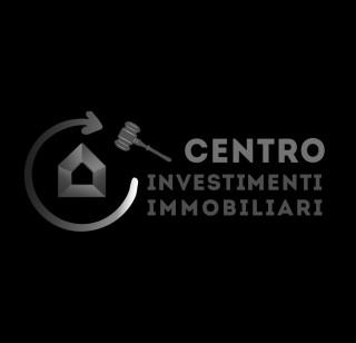 centro investimenti immobiliari