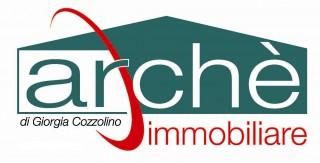arche` agenzia immobiliare