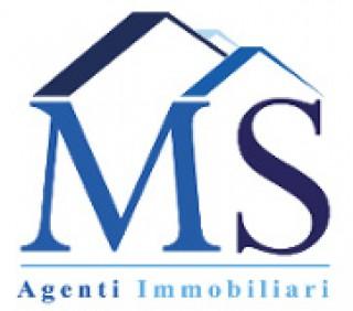 ms agenti immobiliari
