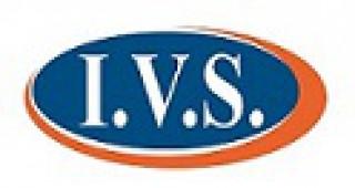 agenzia immobiliare ivs
