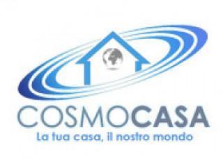 cosmocasa