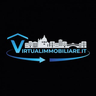 virtualimmobiliare.it di padoan martina