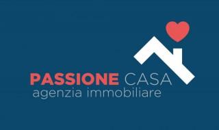 passione casa mediazione srl