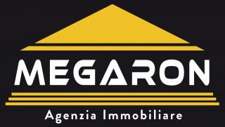 megaron - ag. immobiliare pontedera