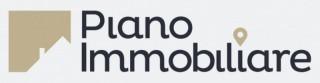 piano immobiliare di romere nicola