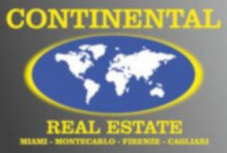continentalre