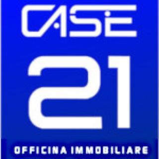 case21 officina immobiliare