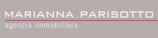 agenzia immobiliare marianna parisotto