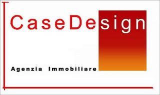 casedesign