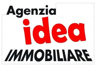 agenzia idea immobiliare