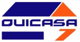 immobiliare quicasa7 srl