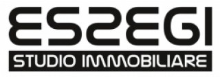studio immobiliare essegi s.r.l.
