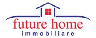 immobiliare future home di mario de tommasi
