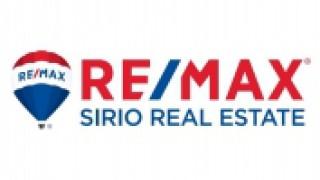 sirio real estate s.a.s. di vercellino romina & c.