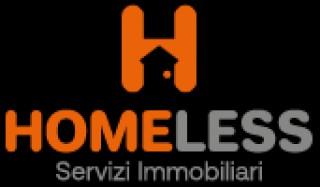 homeless di mauro franceschin