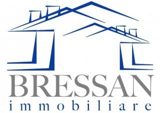 bressan ezio - bressan immobiliare