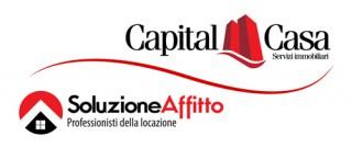 capital casa | soluzione affitto