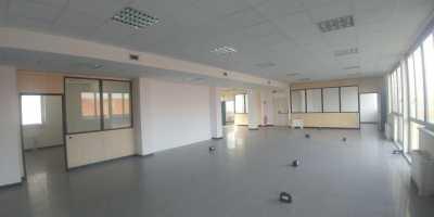 Ufficio in Affitto a vimercate via podgora