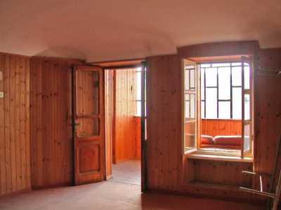 Appartamento in Vendita a Val di Chy via Don Michele Manfredi