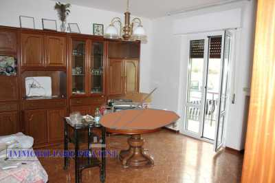Appartamento in Vendita ad Ancarano