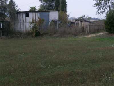 terreno in Vendita a Morrovalle