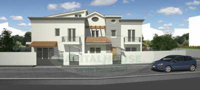 Villa Singola in Vendita ad avella
