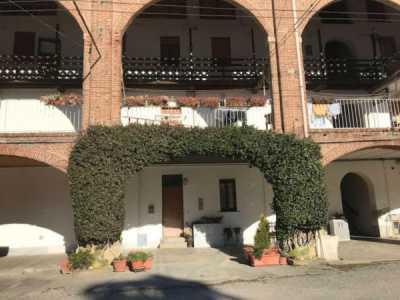 Appartamento in Vendita ad Agrate Brianza via Cascina Vergana