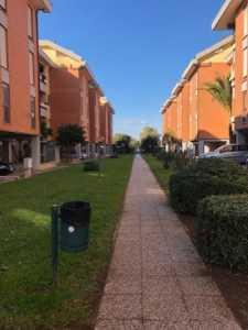 appartamento in Vendita a latina via francesco cilea