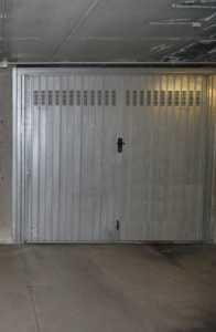 Box Garage in Vendita ad Alba Corso Torino