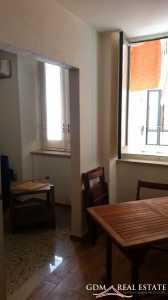 Appartamento in Affitto a Trapani Centro Storico Centro Storico