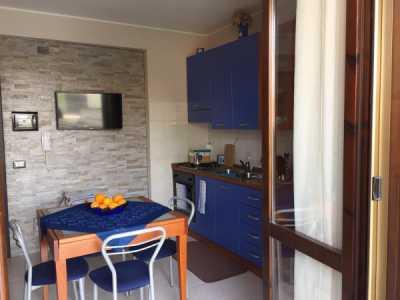 Appartamento in Vendita a Mascali via Simone Neri