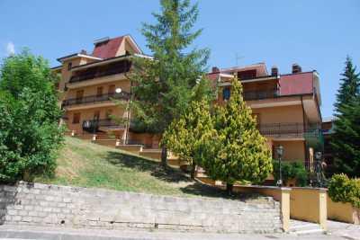 Appartamento in Vendita a Rivisondoli via Ignazio Silone