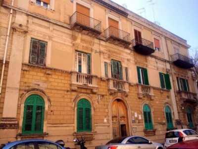 in Affitto a Messina Viale San Martino 183