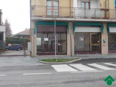 Loft Open Space in Affitto a Sulbiate via Don Pietro Mandelli 11 , Sulbiate Inferiore